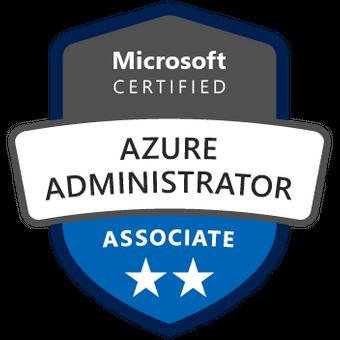 Azure Admin