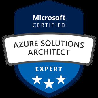 Azure Architect